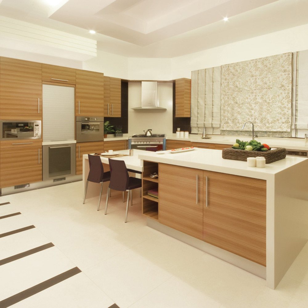 Italian kitchen cabinets manufacturers italian kitchen for Kitchen manufacturers