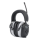 Wholesale Anti-Noise Earmuff Am Fm Radio Ear Protection Headphone