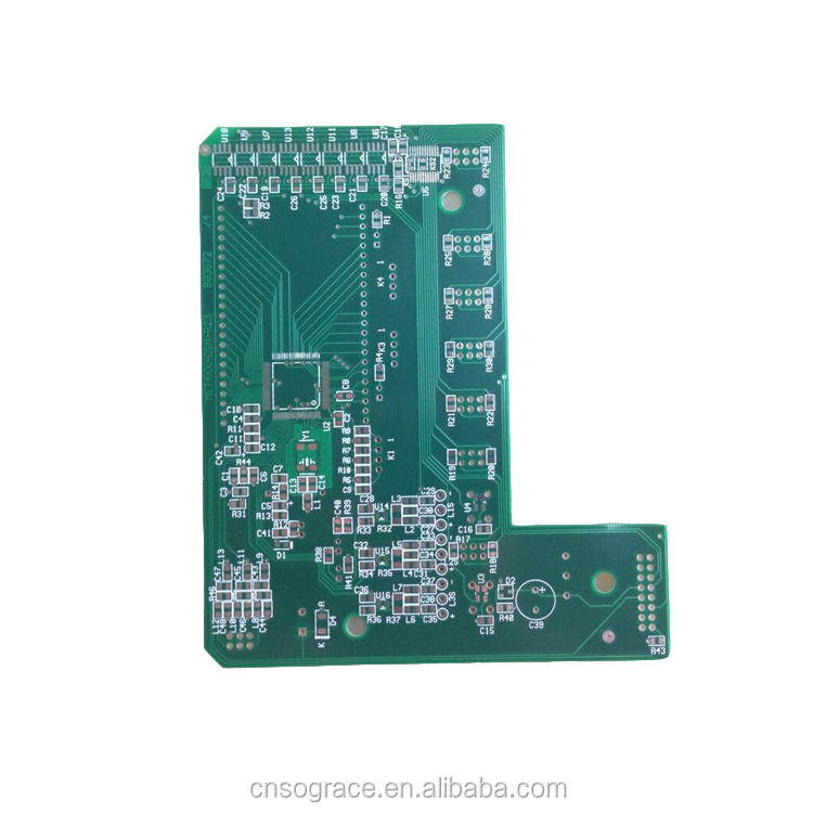 Oem/odm Bluetooth Usb Sd Card Mp3 Player Fm Radio Kit Circuit Board - Buy  Usb Sd Mp3 Player Fm Radio Kit Circuit Board,Fm Radio Usb Sd Card Mp3  Player