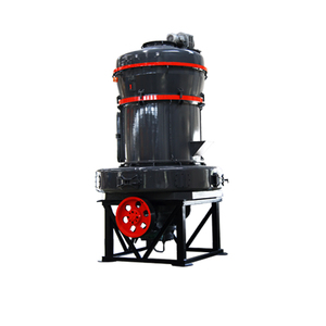 Manufacturer low price gypsum mill gypsum making plants guilin calcite grinding mill plant