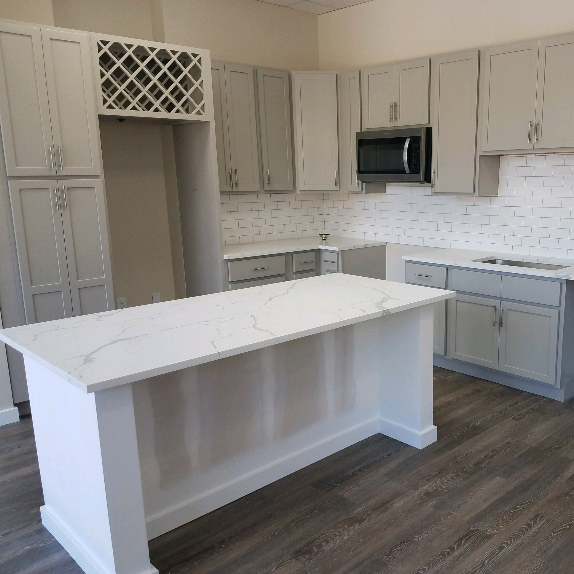 2019 Hot Sale Apartment Modern Kitchen Cabinets - Buy Mahogany Kitchen  Cabinets,Modern Kitchen Cabinets,Apartment Kitchen Cabinet Product on ...