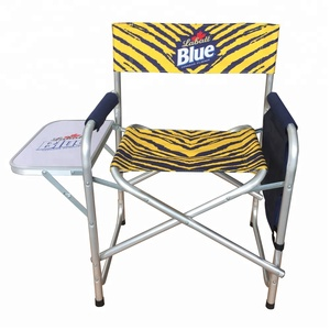 Wholesale Collapsible Director Chair