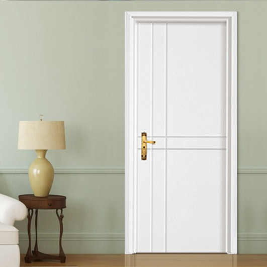 porte interne legno prezzi all\'ingrosso-Acquista online i migliori ...