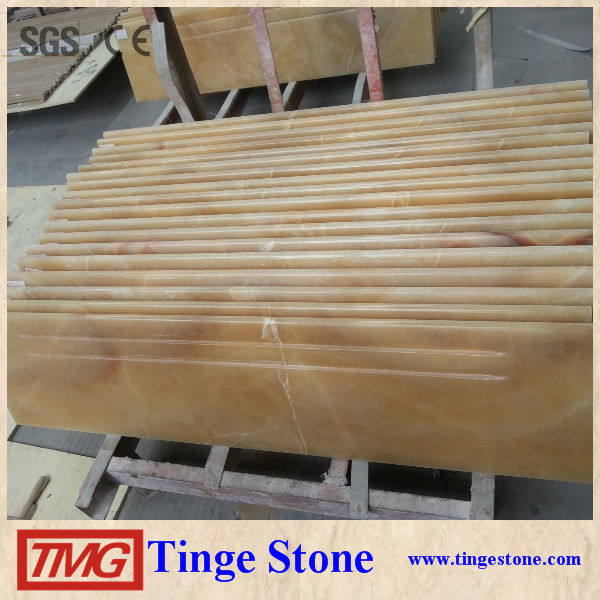 Offer High Quality Outdoor Indoor Stone Steps