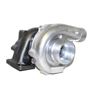 Manufacture products Universal Turbocharger t3 t4 T3/T4 4 cylinder turbo