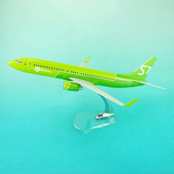 Boeing B737-800 1:100 39 5cm Plastic Plane Model Aircraft Toy - Buy Model  Plane Kits For Adults,Diecast Airplanes,Airplane Model Kits For Adults