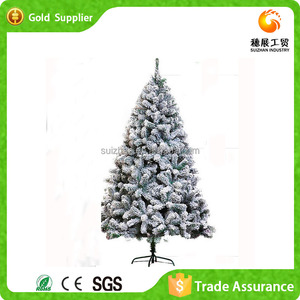 China Holiday Time Christmas Tree Manufacturers And Suppliers On Alibaba