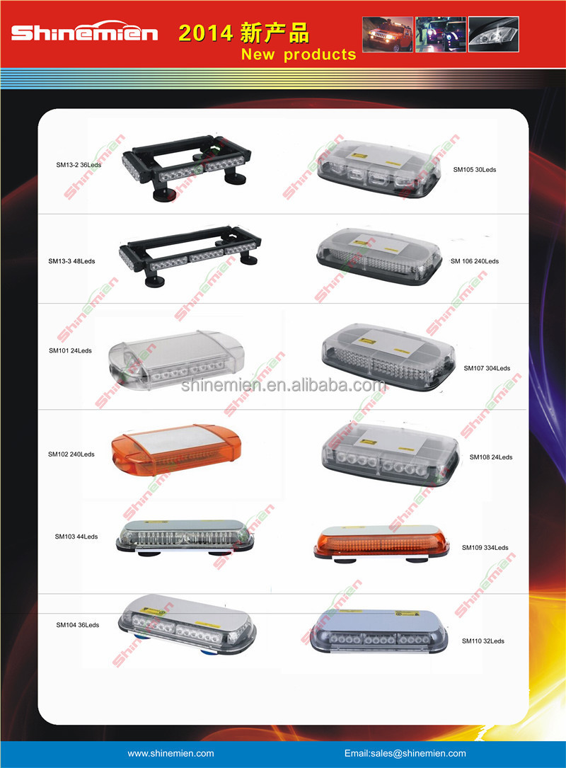 Emergency vehicles strobe red white blue lightbar ambulance lights emergency vehicles strobe red white blue lightbar ambulance lights aloadofball Image collections