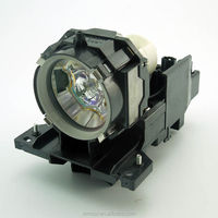 Wholesale Hitachi Projector Lamp DT00771 - HITACHI CP-X505 / CP-X600 / CP-X605 / CP-X608