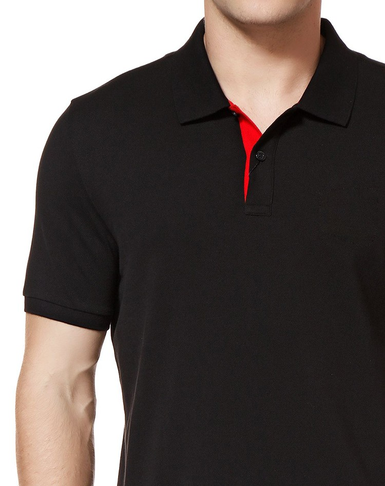 Best quality mens clothing online shopping india 100 for Customized t shirts online india