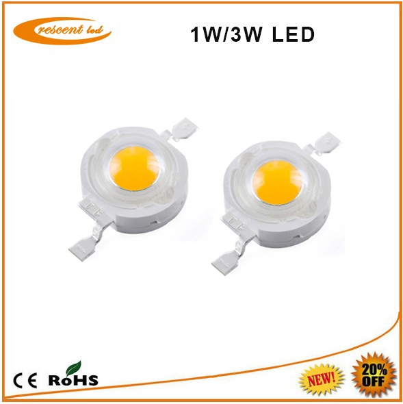 Led Factory Light Data Sheet White 130-140lm / 120 Lumen Epistar ...