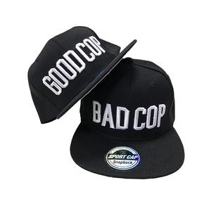 f15f32c55 Skull And Crossbones Hats Caps, Skull And Crossbones Hats Caps Suppliers  and Manufacturers at Alibaba.com