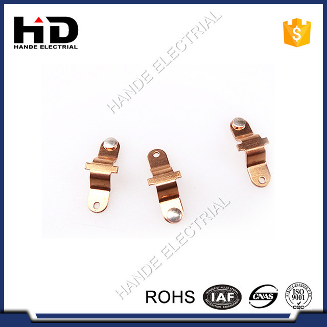Solid reputation brass hardware hose insert fitting