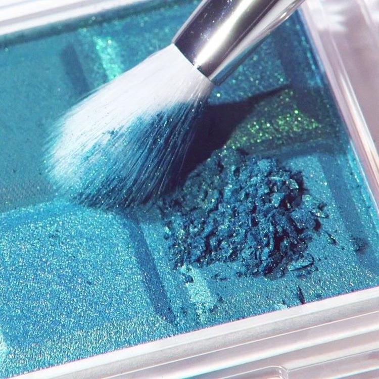 Oem Odm Custom Moisturizing Foundation Private Label Makeup Liquid Foundation