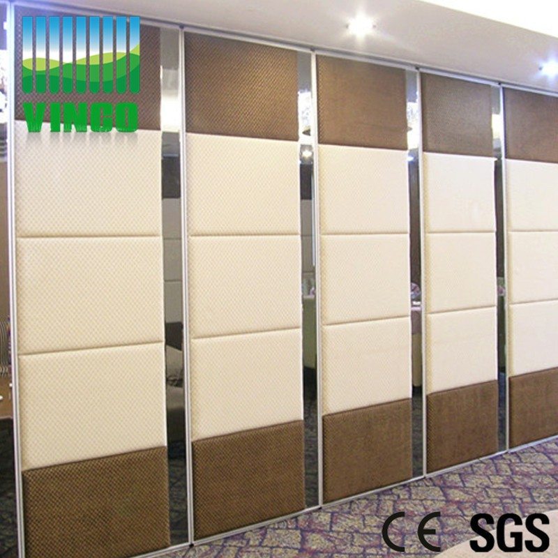 removable room dividers