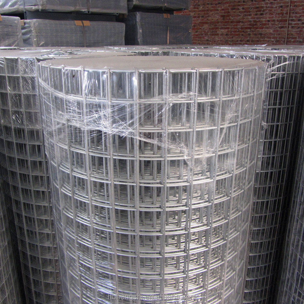 Square Welded Wire Mesh Weight Chart - Buy Welded Wire Mesh,Square ...