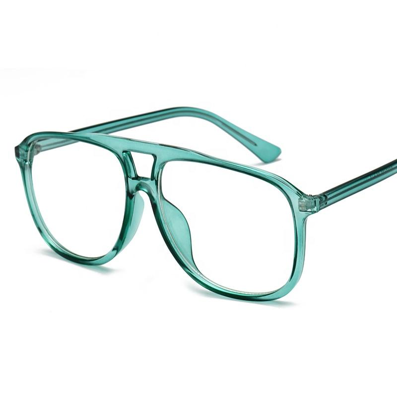 e1f273180 مصادر شركات تصنيع أزياء النظارات وأزياء النظارات في Alibaba.com