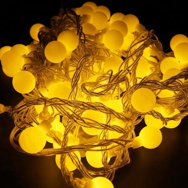 Amerikanische Weihnachtsbeleuchtung.Finden Sie Die Besten Amerikanische Weihnachtsbeleuchtung Hersteller