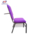 wholesale heavy metal linking prayer chair