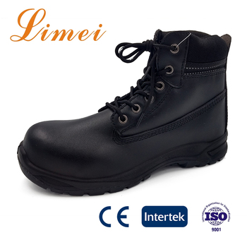 6539d8d3a57 Cheap Price Safety Shoes Steel Toe Cap,Leather Work Boots,Safety Shoes For  Man - Buy Safety Shoes Steel Toe Cap,Safety Shoes For Man,Leather Work ...