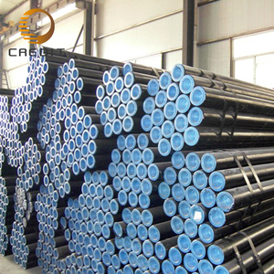 petroleum product j55 oil ( seamless steel pipe for oilfield )