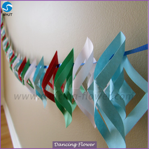 indian flower garland for wholesale