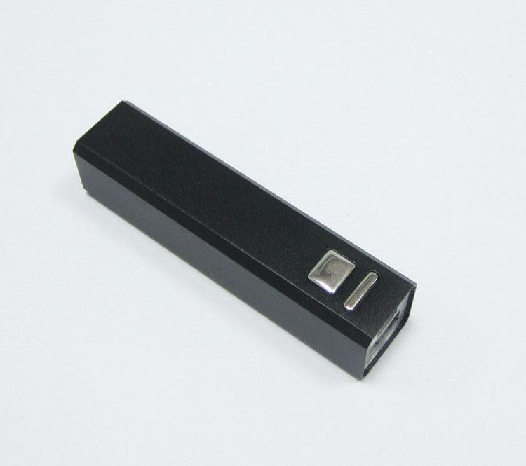 Tranax Mini Bank 1000 Atm Keys
