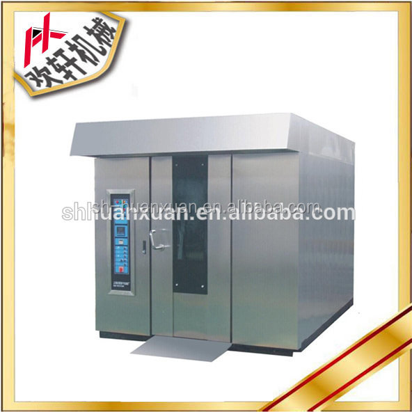 Good quality low price baking oven for bread, cake, cookie, bascuit