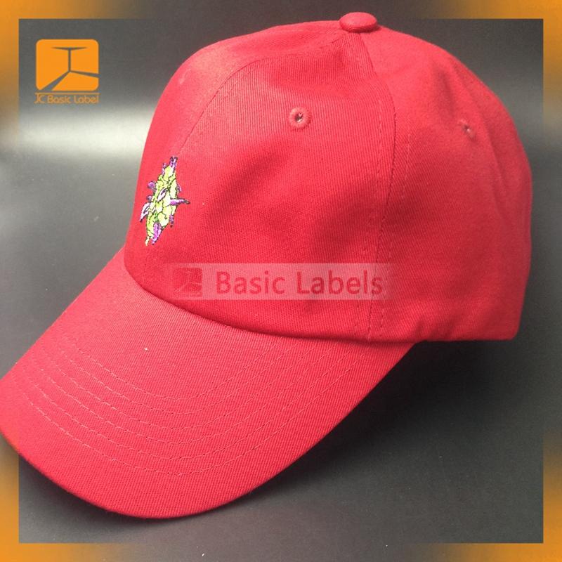 90f28b4b0c6 Jean Snapback Hat Cap Ball Cap Women Bling Hats Retro Distressed Crystal  Blue Denim Men Baseball Cap Rhinestones Hat