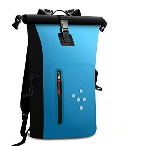 China Water Float Backpack e69bbc9d94670