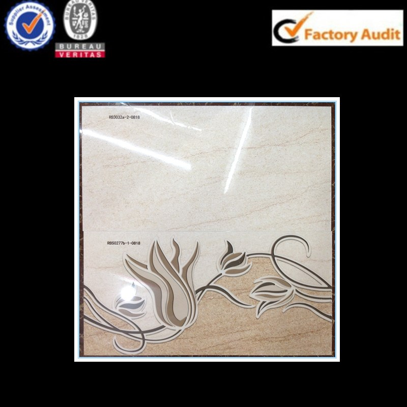building material suppier bathroom wall tile stickers