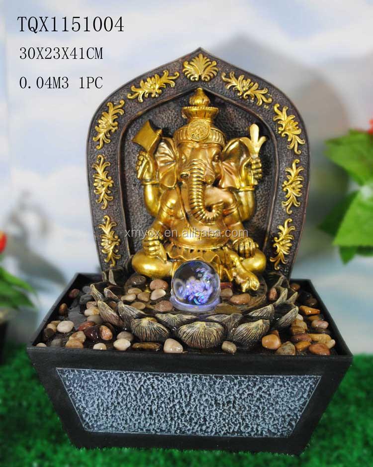 indoor hindu god water fountains indoor hindu god water fountains suppliers and at alibabacom