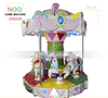 /product-detail/6-players-china-cheap-amusement-park-small-carousel-horses-for-sale-60696986287.html