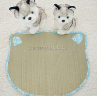 New Arrival Certificated High Quality Indoor Fashion Design Pet Bed Crib