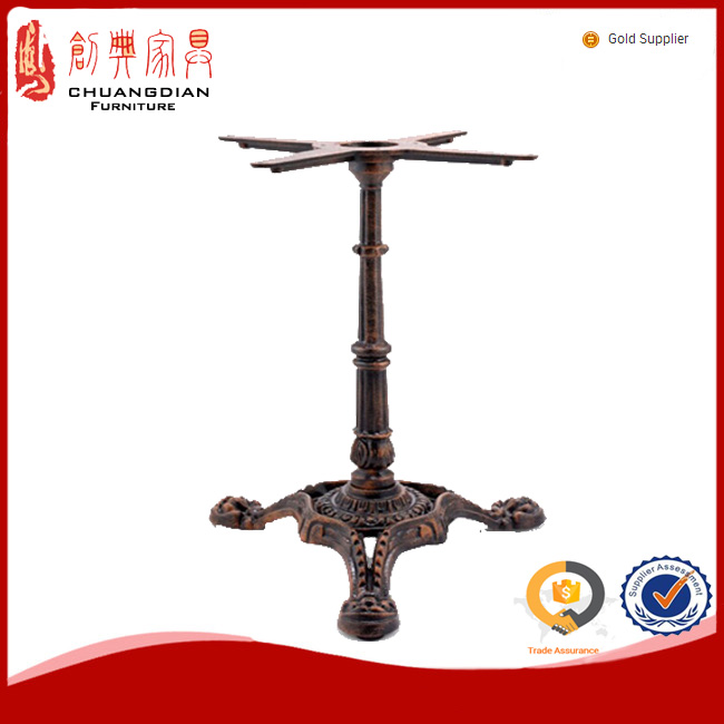 Wooden Table Leg Extenders, Wooden Table Leg Extenders Suppliers And  Manufacturers At Alibaba.com