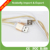 Top Quality Data Transfer Charging Cable Micro USB Data Cable for iphone/Samsung/Andriod Smartphone