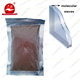Best selling product 3a molecular sieve for double glazing desiccant for desiccant dehumidifier