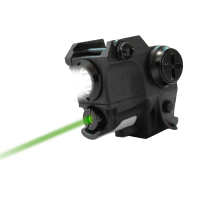 Military tactical laser light self defence weapons