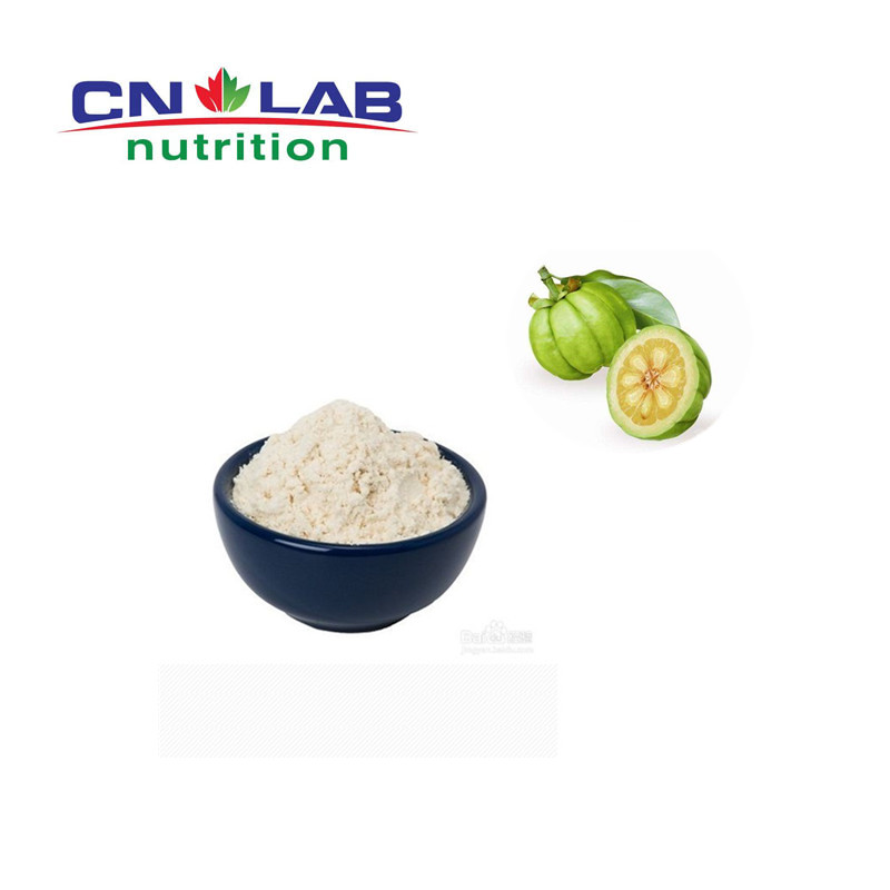 Weight Lose Garcinia Cambogia Extract Powder With Hca Buy