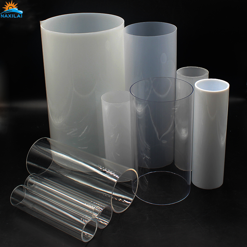 acrylic frosted tube 63.JPG