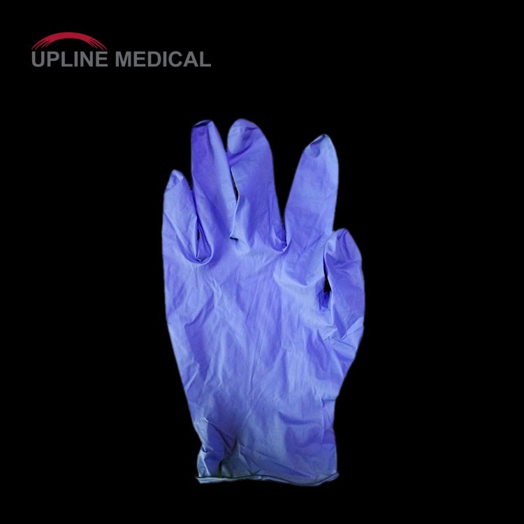 Customized Reusable Powder Free Surgical Gloves