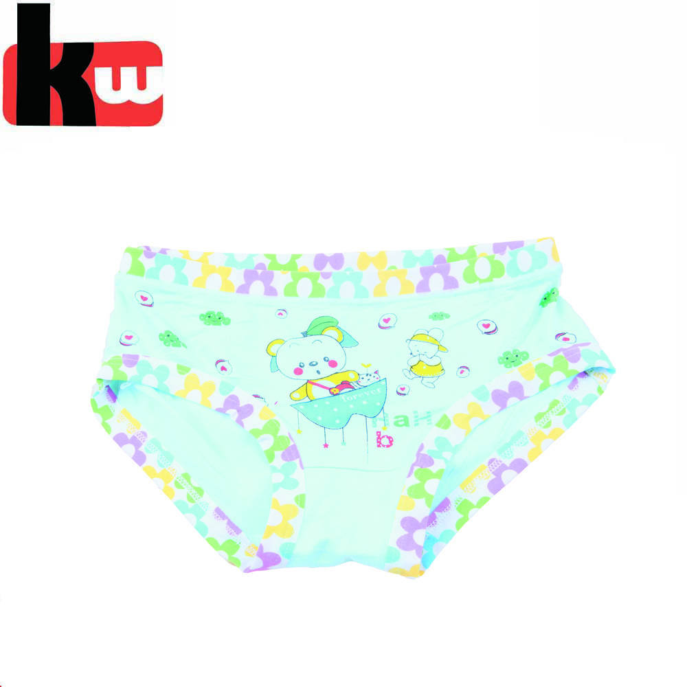 7be11b142f28 China Kids Underwear Set, China Kids Underwear Set Manufacturers and  Suppliers on Alibaba.com