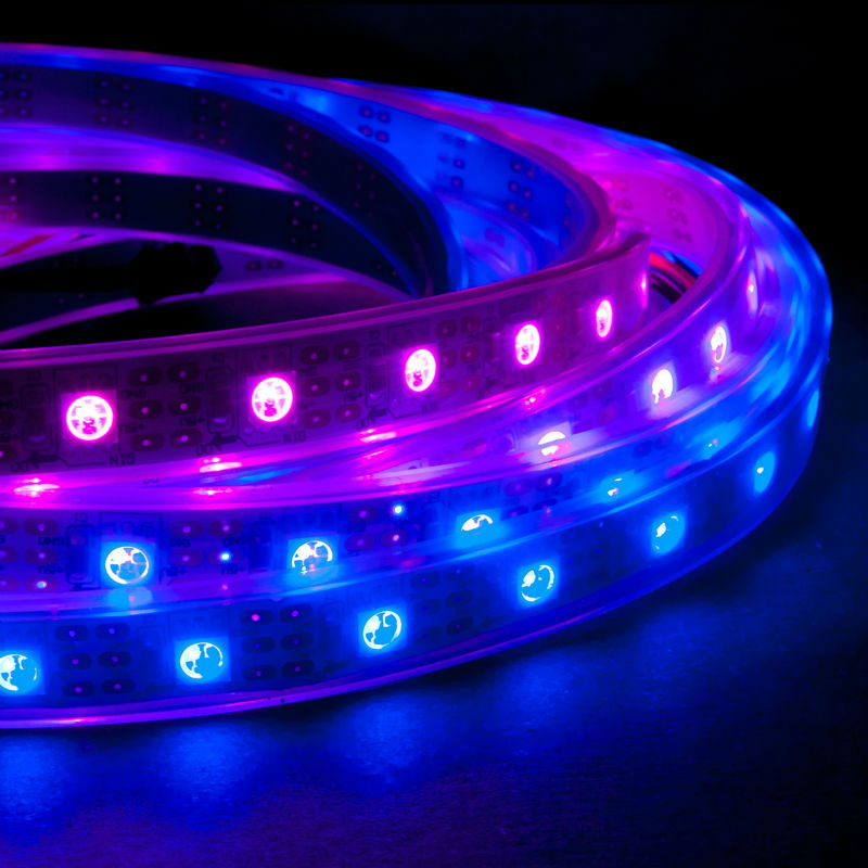 ws2811 <strong>RGB</strong> 5050 available <strong>rgb</strong> led ribbon