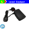 Hot Selling Black Replacement Ac Power Adapter for N64 System