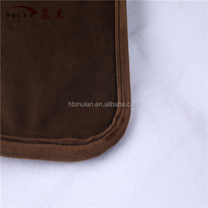 Floor Heating Part Type Snow Melting Heating Mat
