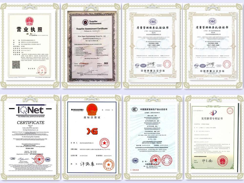 Kyn28-1250a 12kv 11kv Mittelspannungsschaltanlagen Hersteller In ...