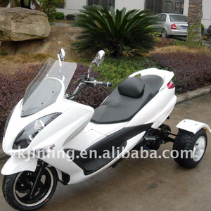 Automatic Trike Wholesale, Trike Suppliers - Alibaba