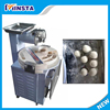Commercial bread making machines automatic dough divider rounder for sale
