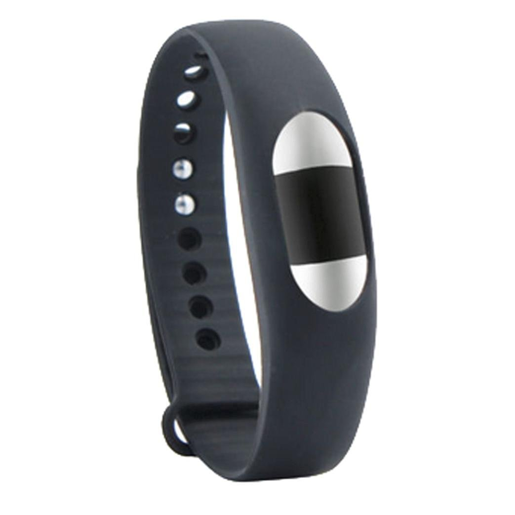 GBSELL New Fashion Sport Smart Bracelet For Android IOS Bluetooth Sport Running Fitness BL05