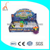 Hot sell!!! toy spinning top China Manufacturer GKA653597